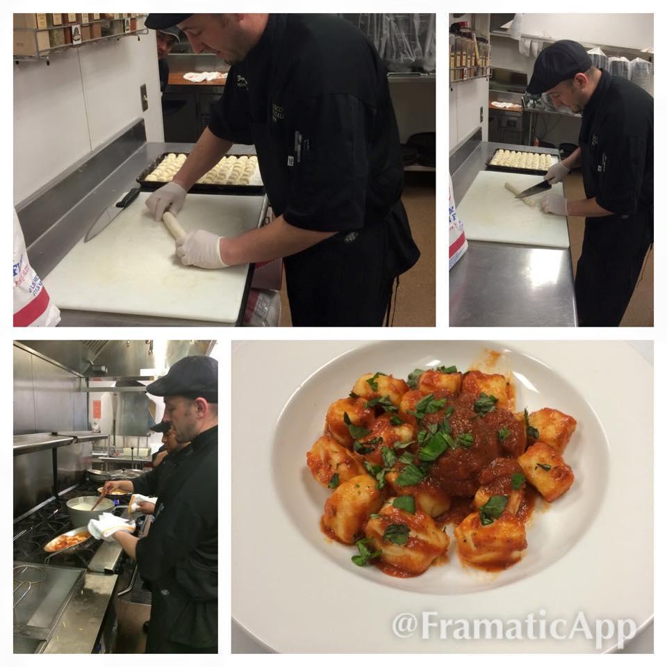 Giammarco's Italian Restaurant image 5