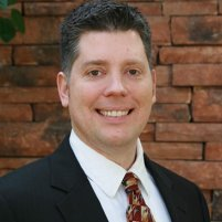 Arcadia dentistry: Matthew Milana, DDS, FAGD