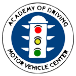 Academy Of Driving