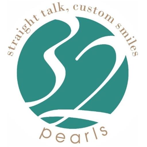 32 Pearls Tacoma image 0