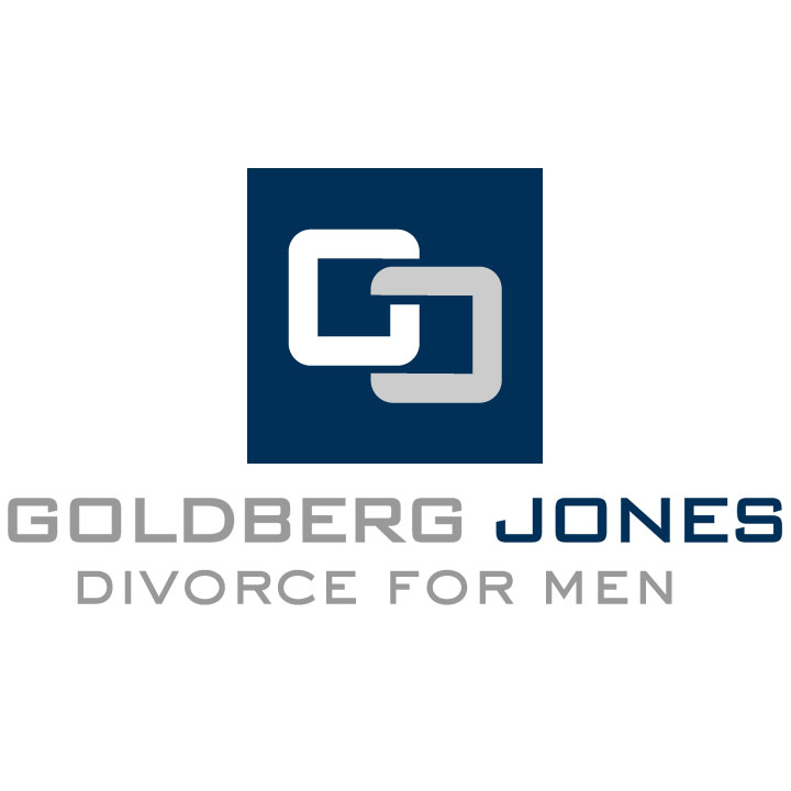 Goldberg Jones — Divorce For Men