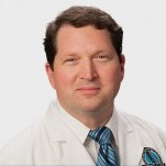 D. Kevin Donahoe, MD
