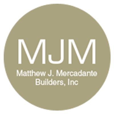 Matthew J. Mercadante Builders, Inc image 4