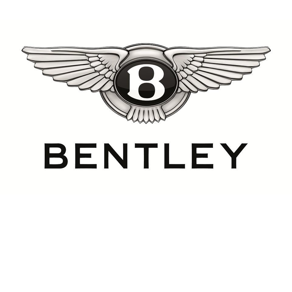 Bentley Newport Beach