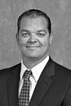 Edward Jones - Financial Advisor: Kyle Motheral image 0
