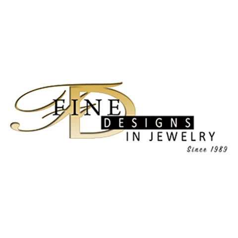 Fine Designs In Jewelry