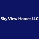 Sky View Homes LLC