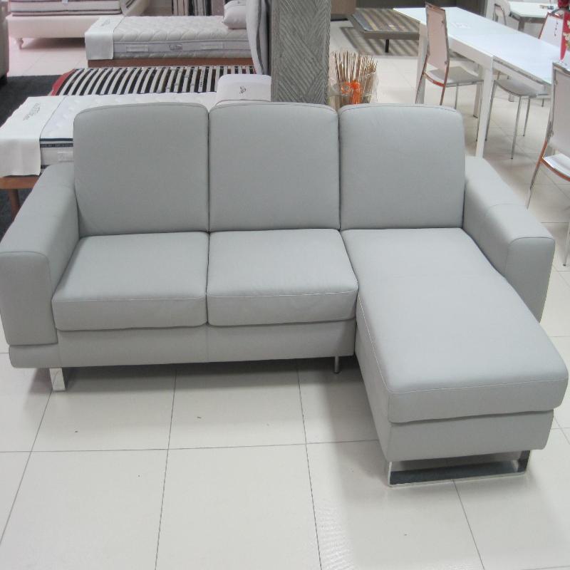 Ellegi arredamenti mobili campobasso italia tel - Mirabello mobili ...