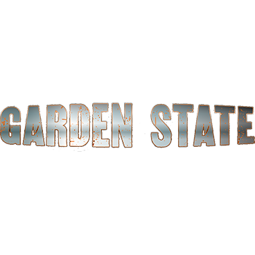Garden State Harley-Davidson