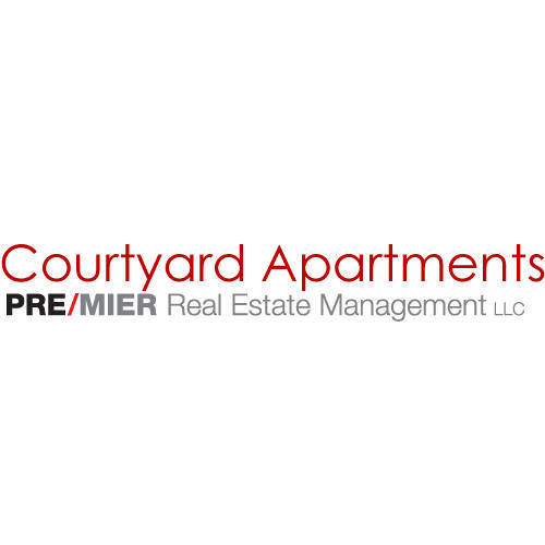 Courtyard Apartments