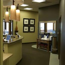 Gentle Dental Care North image 2