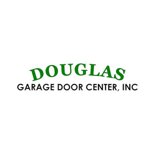Douglas Garage Door Center Inc