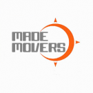 Made Movers