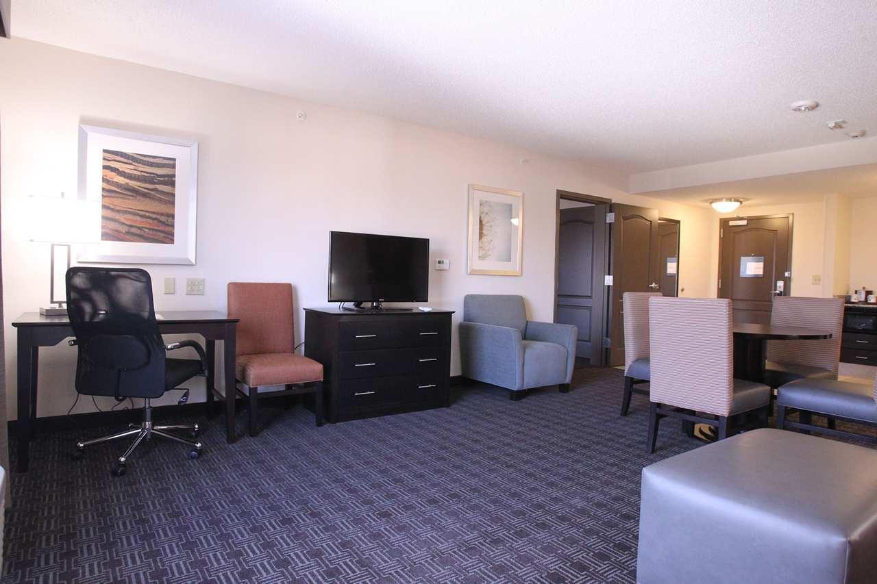 Hampton Inn & Suites Seneca-Clemson Area image 20