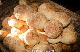 Rustic Pie Co. image 6