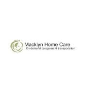 Macklyn Home Care