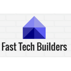 Fast Tech Builders Ltd