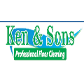Ken & Sons Pro. steam cleaning