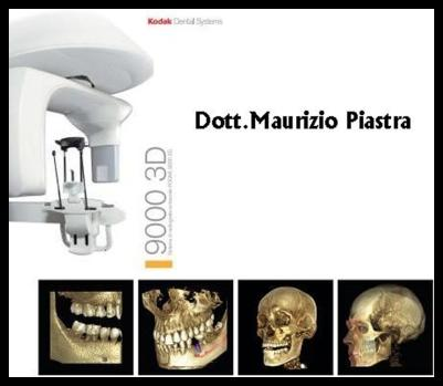 Dentista Piastra Maurizio