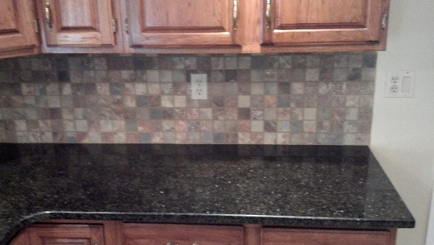 Personal Touch Flooring Inc image 8