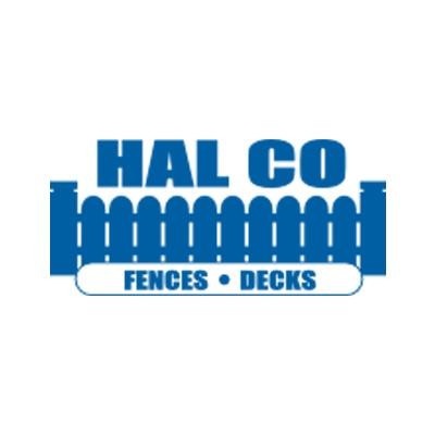 Hal Co Fences & Decks