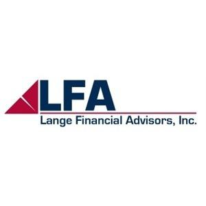 Lange Financial Advisors, Inc.