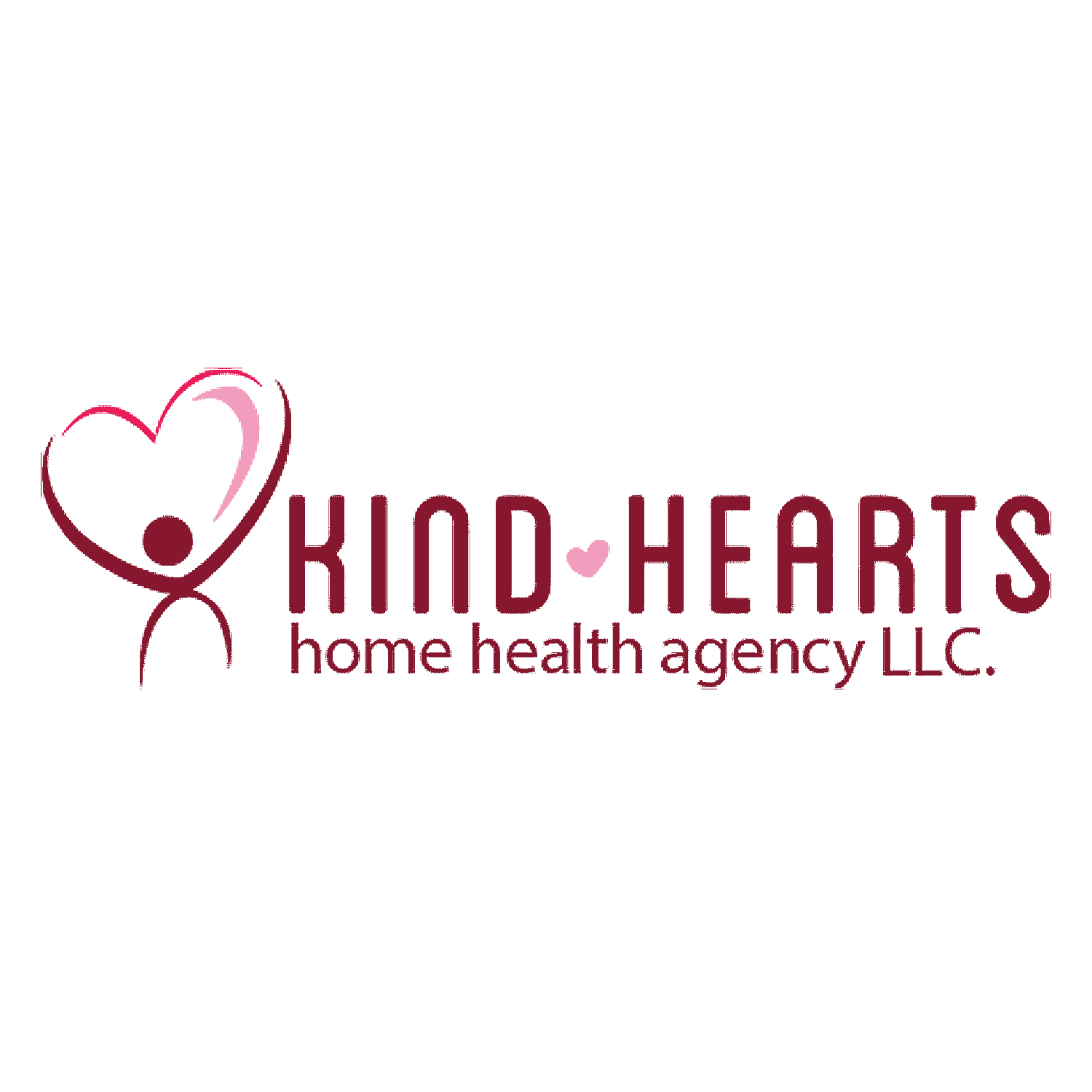 Non Medical Home Health Care Nyc