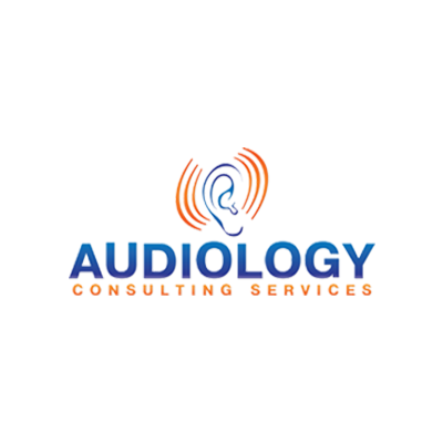 Audiology Consulting Services, PLLC image 0