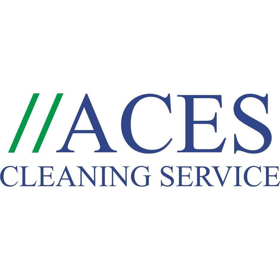 ACES Cleaning Service, Inc - Raleigh, NC - House Cleaning Services