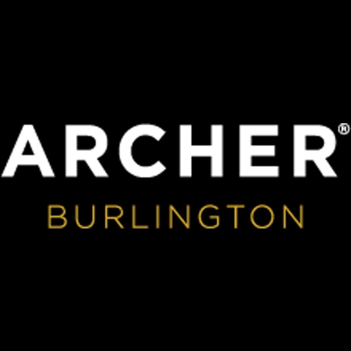 Archer Hotel Burlington