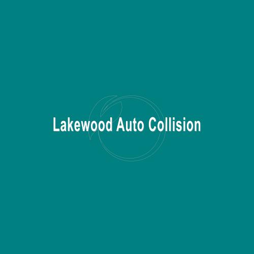 Lakewood Auto Collision, LLC image 7