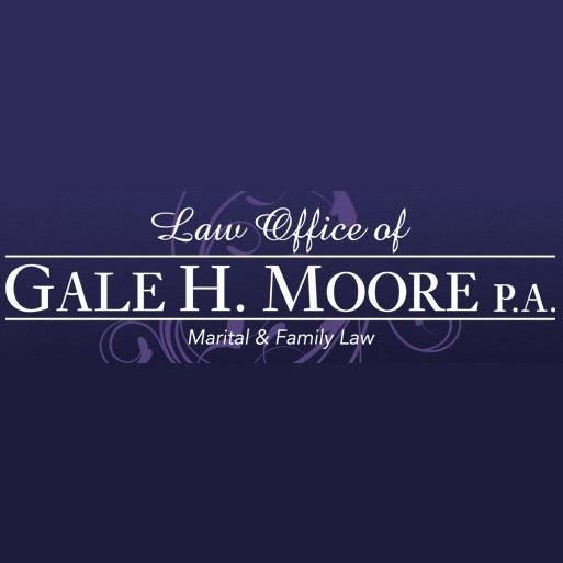 Gale H. Moore, P.A. image 0