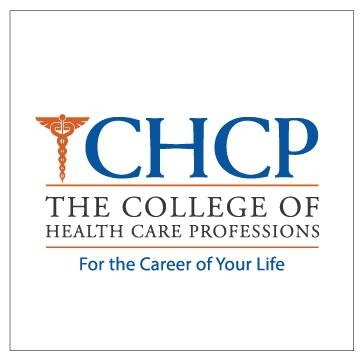 Medical School in TX McAllen 78504 College of Health Care Professions 1917 Nolana Ave Suite 100 (956)800-1500