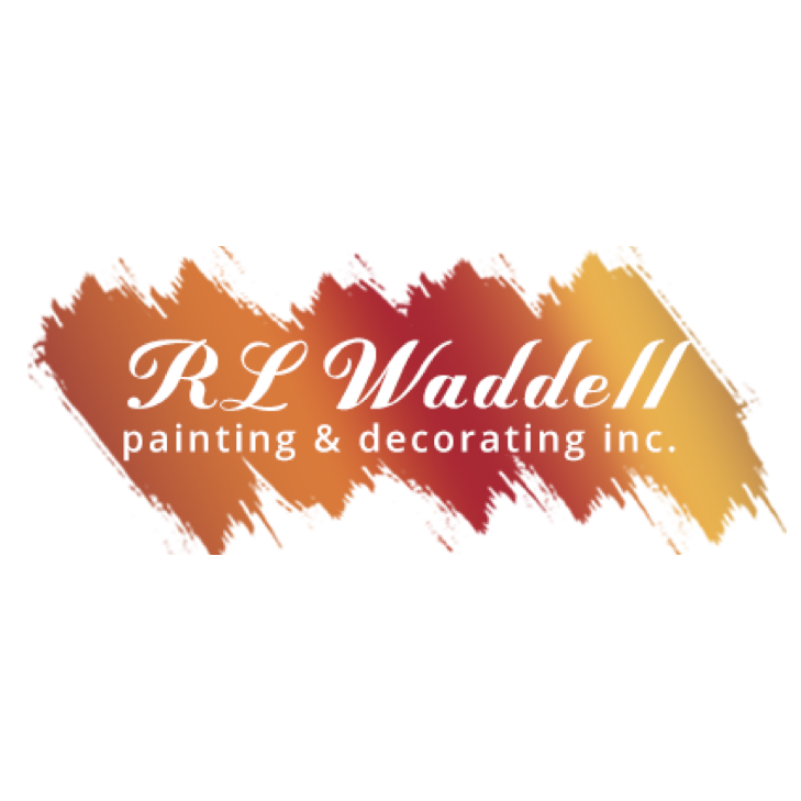 RL Waddell Painting & Decorating Inc