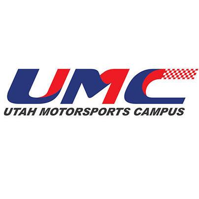 Utah Motorsports Campus image 0
