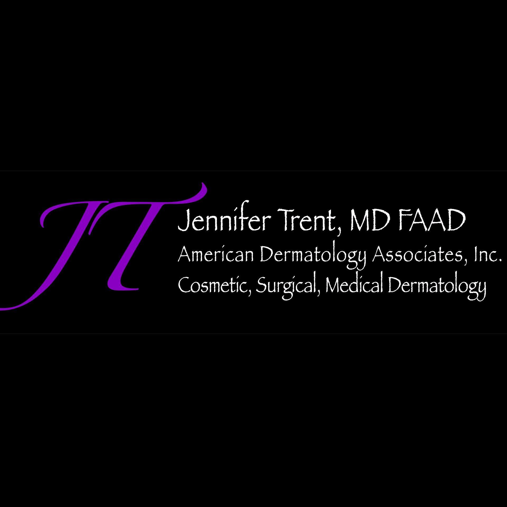 American Dermatology Associates, Inc.