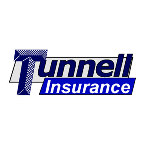 Tunnell Insurance