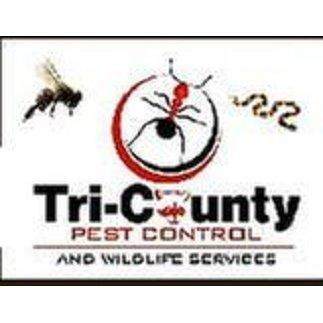 Tri-County Pest Control image 0