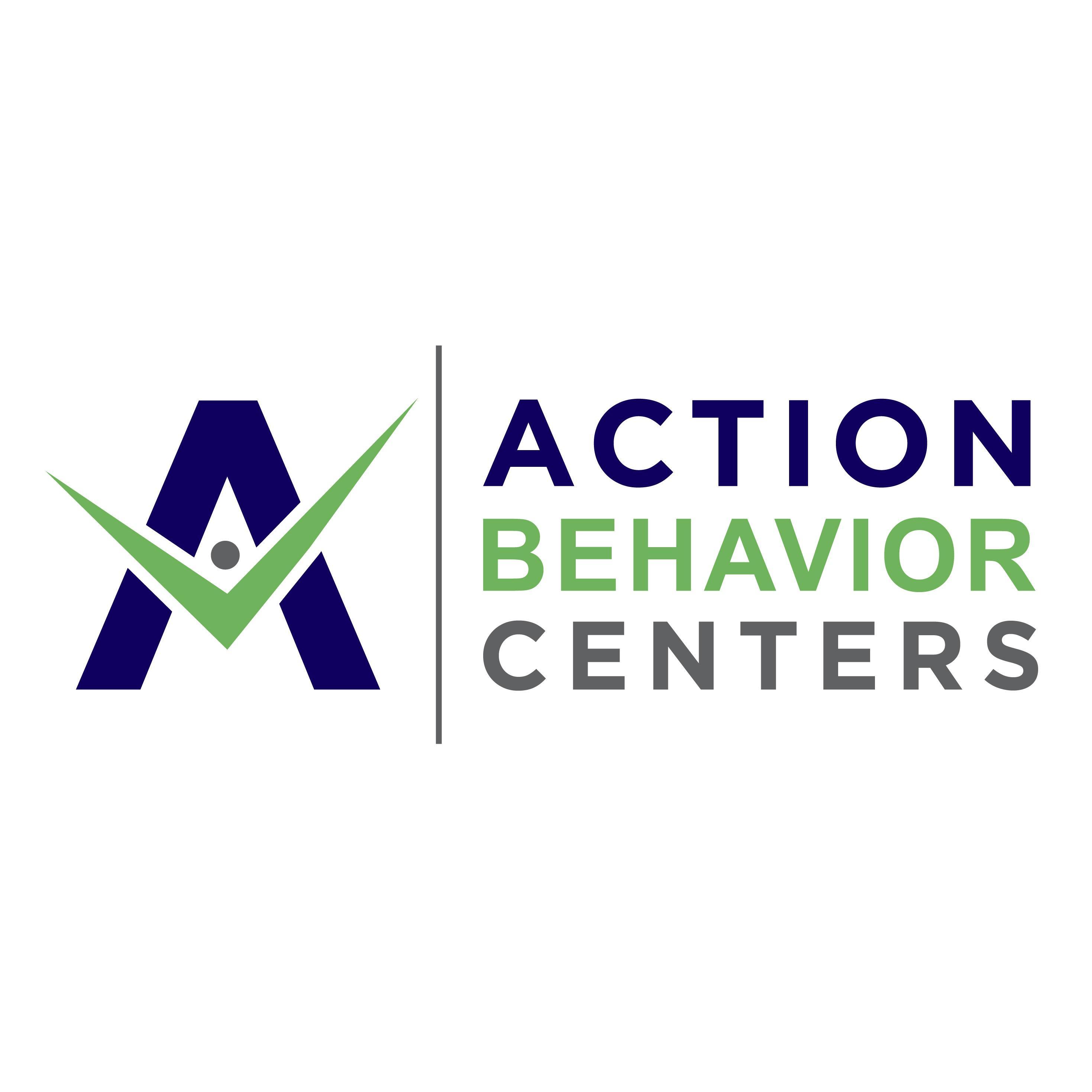 Action Behavior Centers