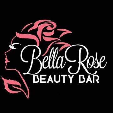Bella Rose Beauty Bar