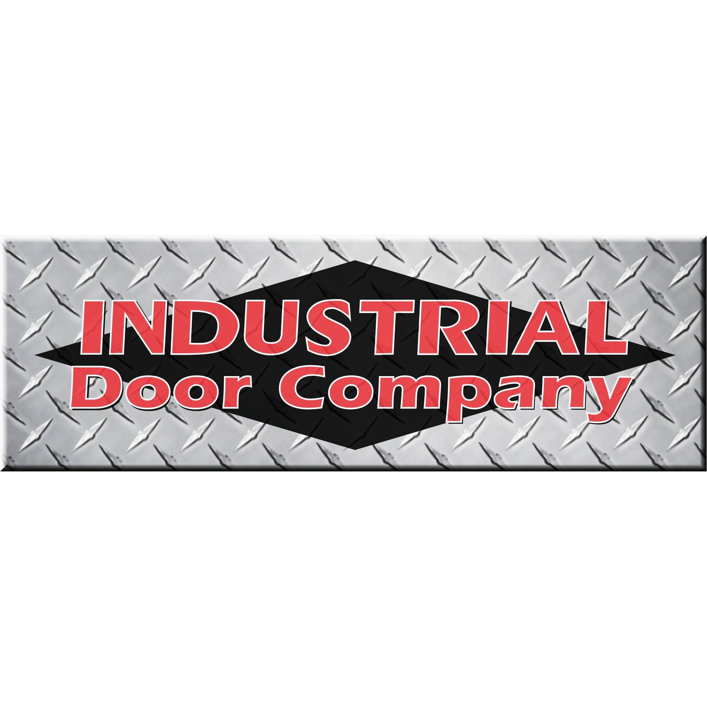 Industrial door company doors sacramento california for Local door companies