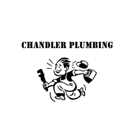 Chandler Plumbing