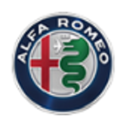 Alfa Romeo of Winter Haven