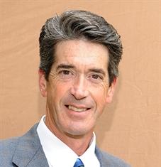 Daniel J Kasson - Ameriprise Financial Services, Inc. image 0
