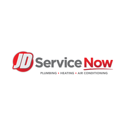 JD Service Now