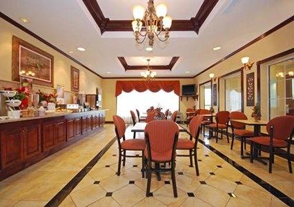 Sleep Inn & Suites Millbrook - Prattville - ad image