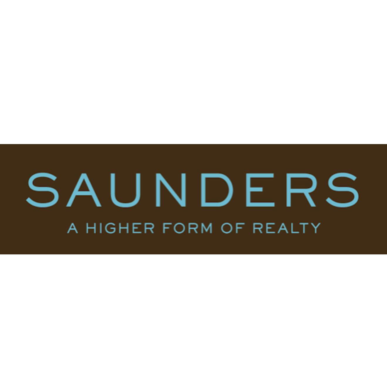 Wendy Sobel Ricci | Saunders and Associates