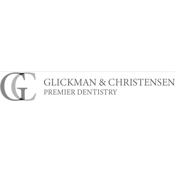Glickman & Christensen Premier Dentistry