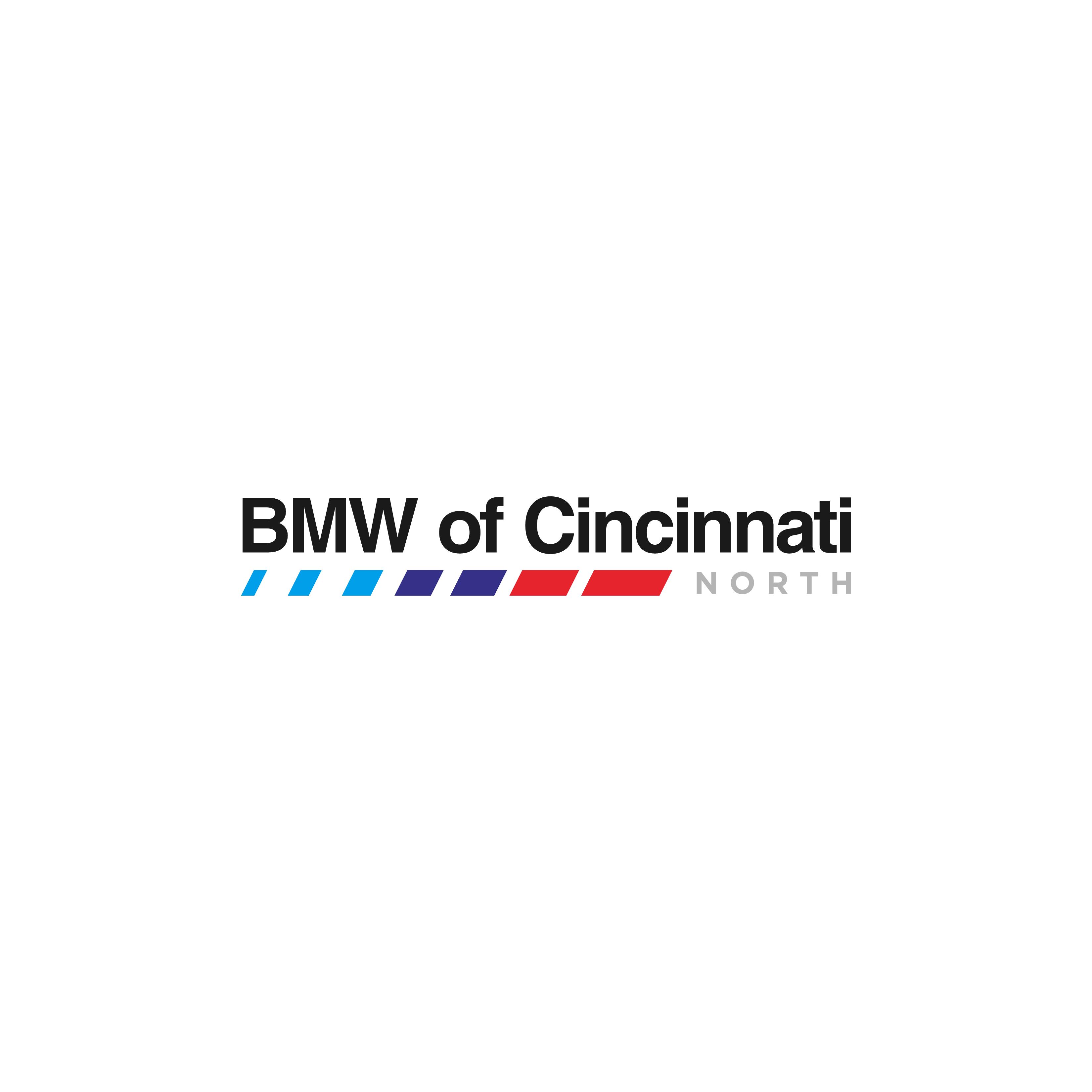 Used Car Dealer in OH Cincinnati 45246 BMW of Cincinnati North 105 W. Kemper Road  (513)782-1122