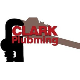 clark faucet company answers Arnold clark interview questions updated 31 jul 2018 36 interview reviews experience 36 ratings experience  passing through a talent recruiting company  the atmosphere was relaxing and it was easy to give answers to the questions without being to worried (i always get stressed at interviews) it was a really simple interview,.